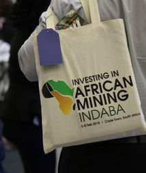 Indaba 2020 eyes lawyers and the digital revolution