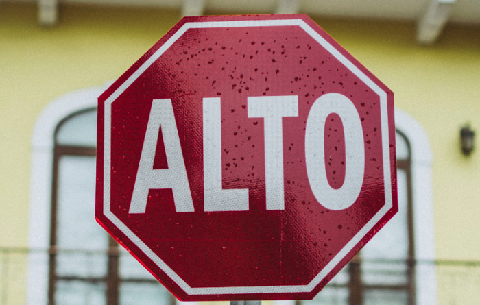 Alto rejects increased hostile offer from Habrok