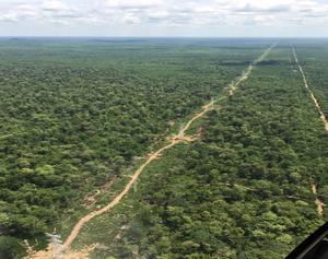 Emerald gets green light from Cambodia for promising gold development