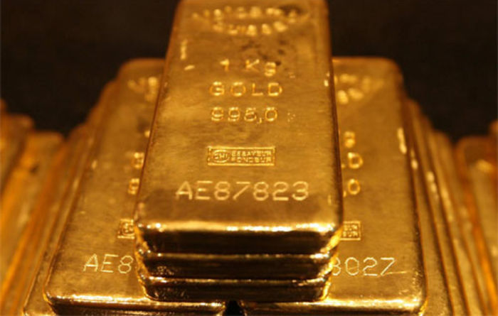Gold momentum to test miners' discipline