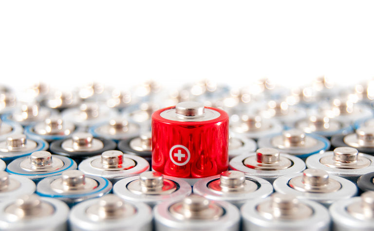 $50M battery CRC one step closer