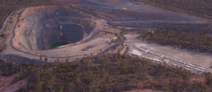 Neometals continues Widgie South nickel expansion