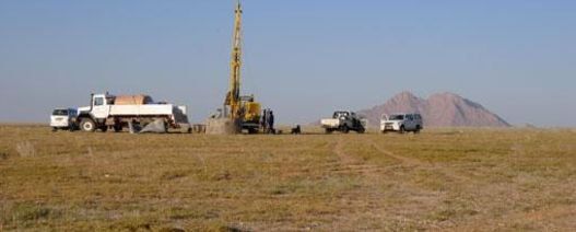Marenica resource nearly doubled with Optimal deal