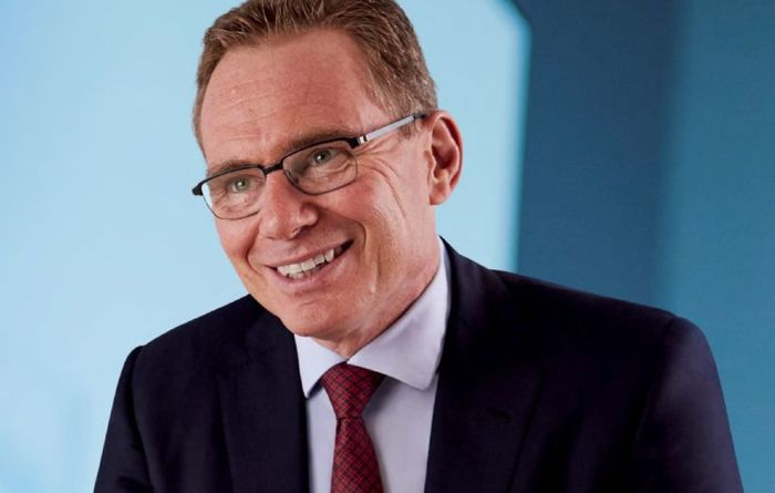 BHP results a miss due to impairments