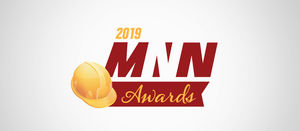 MNN Awards: meet the judging panel