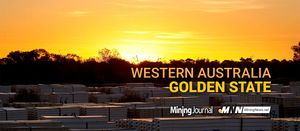 Kingwest focuses on Menzies production angle