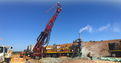 Swick sells surface drilling business