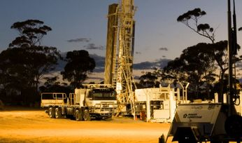 Mincor cashes up for nickel development plans
