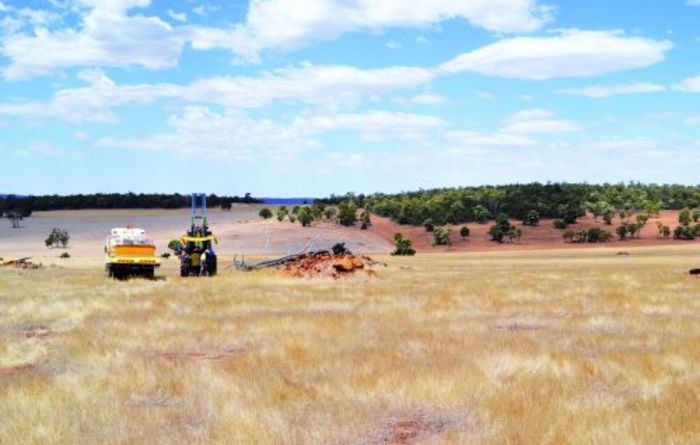 Bauxite boost highlights WA potential