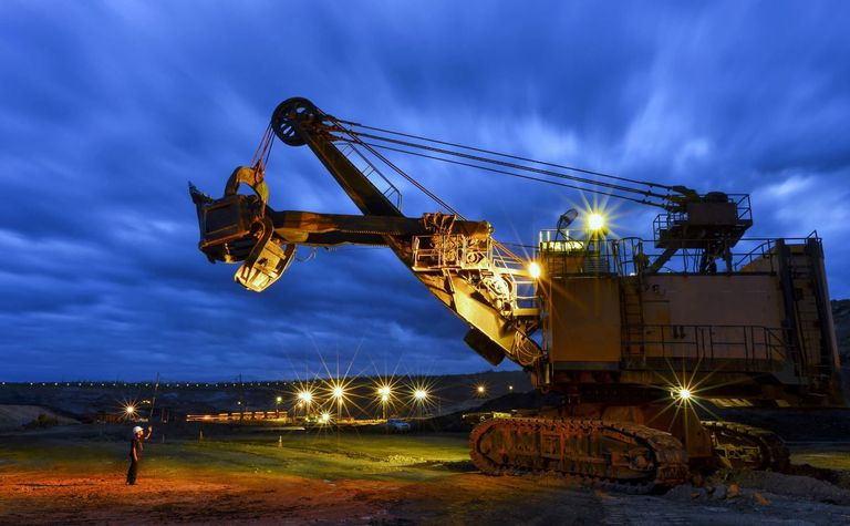 Perenti takes Burkina Faso steps