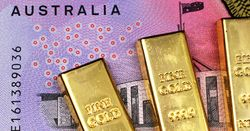Analysts bullish on Aussie gold stocks