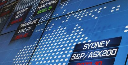 Gold miners elevated in ASX reshuffle