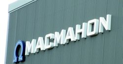 Macmahon settles Hope Downs action