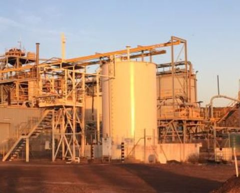 Ora Banda boosts Riverina resource