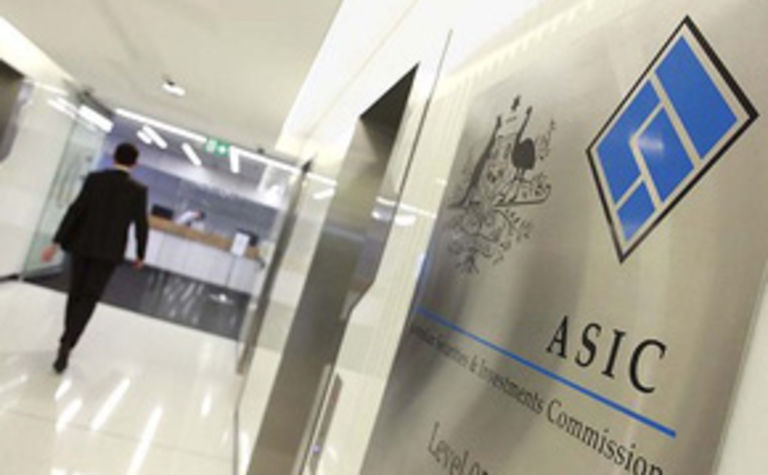 Miners gear up for ASIC fight