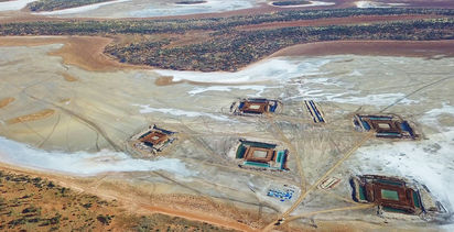 WA cuts potash rent rates