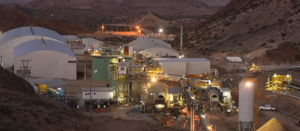 Austral adds gold and copper ground in Chile following Revelo takeover