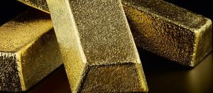 Gold supply expected to be up this year