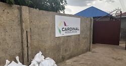 Cardinal gets takeover offer