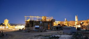 RESOURCEStocks Q&A: Peter Cook, Westgold Resources
