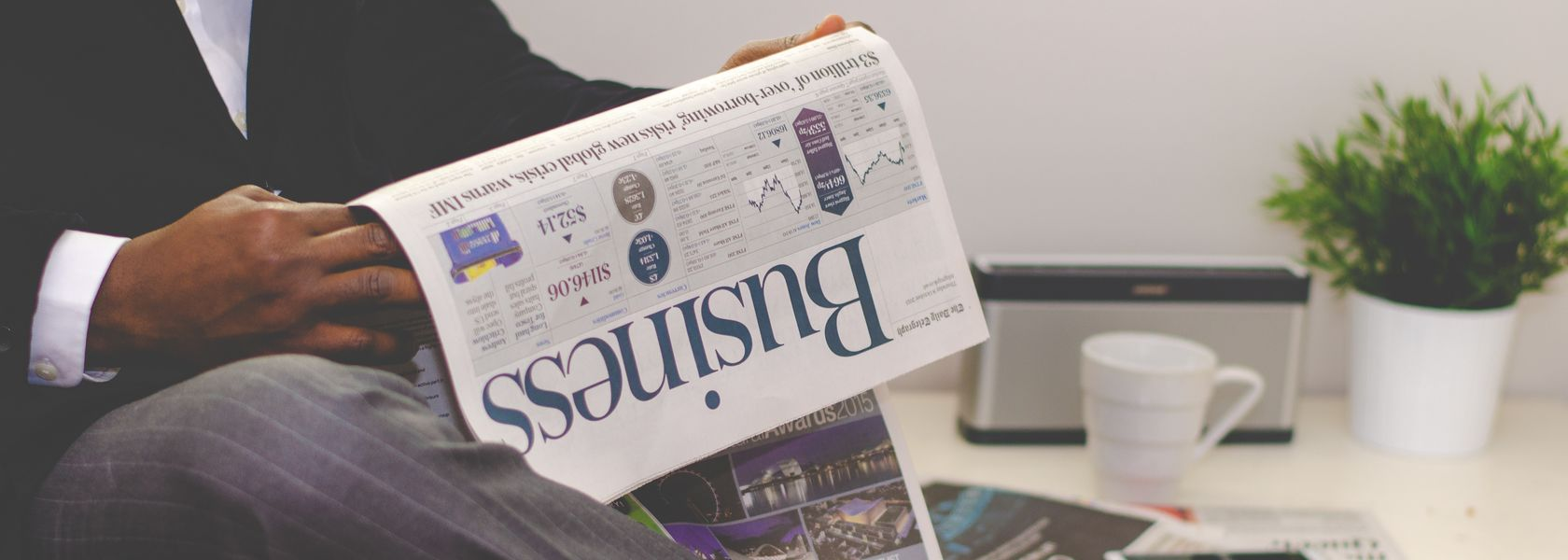 News Wrap - MiningNews net