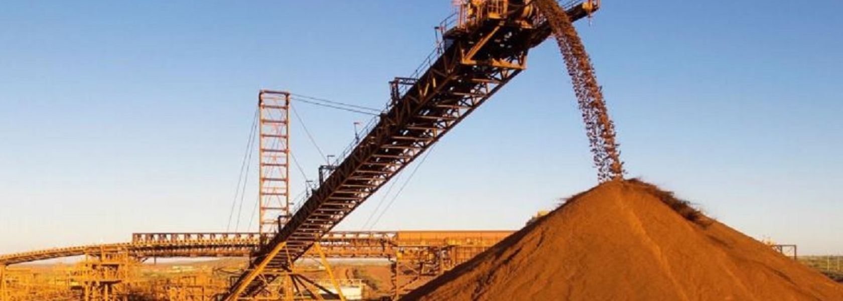 Iron ore set to fall in 2020, but by how much?