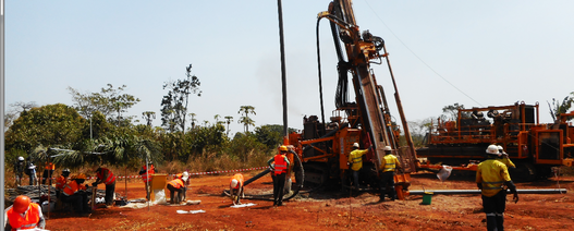 Tietto delivers big gold resource growth