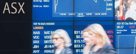ASX 200 gold ranks swell