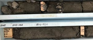More high-grade copper for Stavely