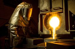 Newmont combines with Goldcorp in gold mega-deal