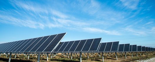 Rio to build Pilbara solar plant