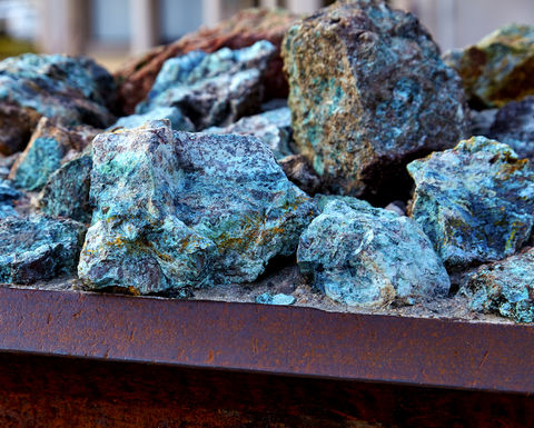 Will cobalt prices continue to fall in 2019?