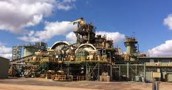 Northern Star adds more than 5Moz in resources
