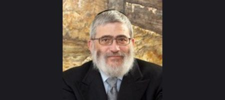 Court appoints liquidators to Gutnick's Merlin Diamonds