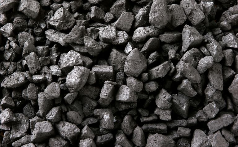 South32 has most downside to weak thermal coal prices: BMO