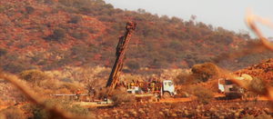 Westgold sells mine infrastructure to Galena for shares