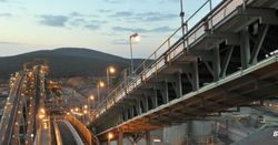 Newmont's Aussie production to grow