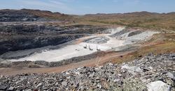 Some rare good lithium news