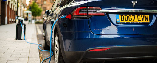 Carmakers facing 'critical' shortage of battery materials