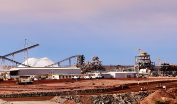 Pilbara lowers debt costs