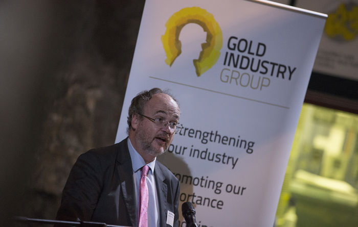 Concerns over Australia's mining investment standing