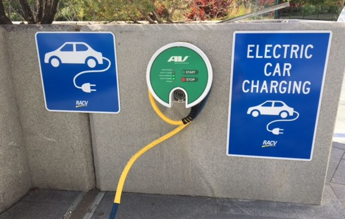 Mobility electrification rewriting metal playbook