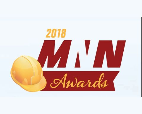 MNN Awards back for 2018