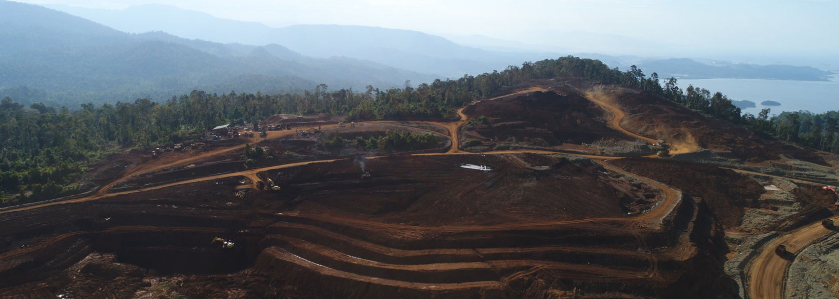 Indonesian mines to have big impact on cobalt