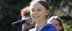 'Greta Thunberg Scenario' equates to $20,000/t copper