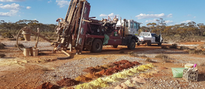 Mining Briefs: Bardoc, Superior and more