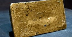 Victorian gold sector to be hit with royalty
