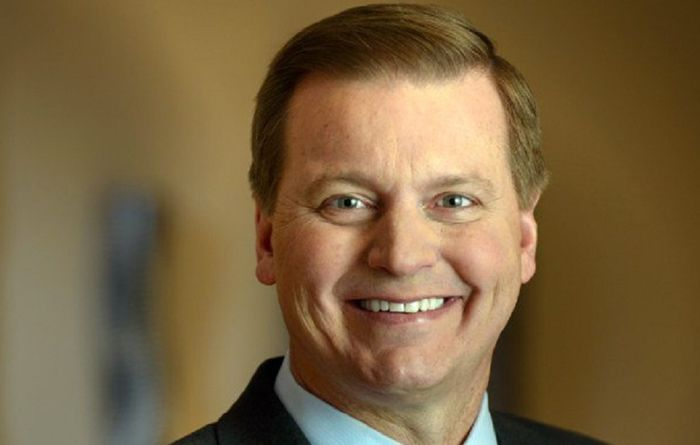 Former Newmont CEO joins BHP board