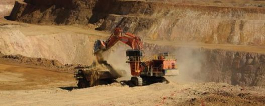 Mining Briefs: AngloGold Ashanti; Ramelius and more