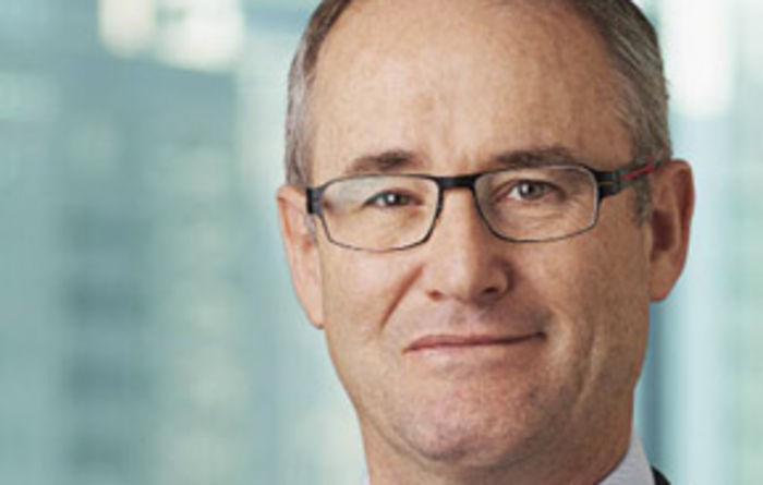 Glencore calls for IR reform